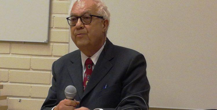 Pietro Roselli