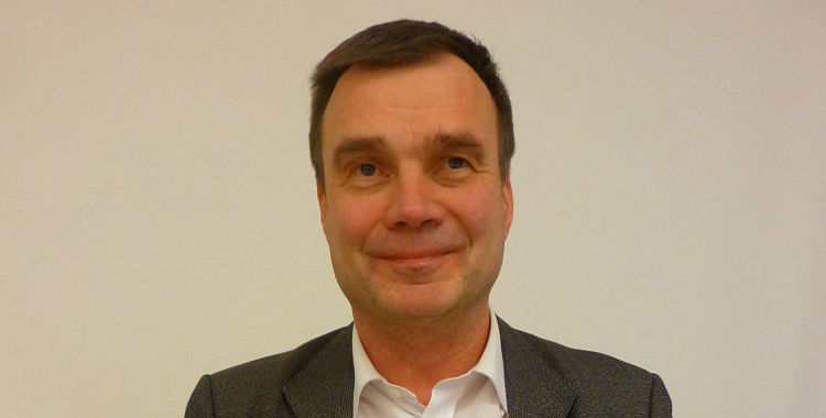 Matti Kuhna